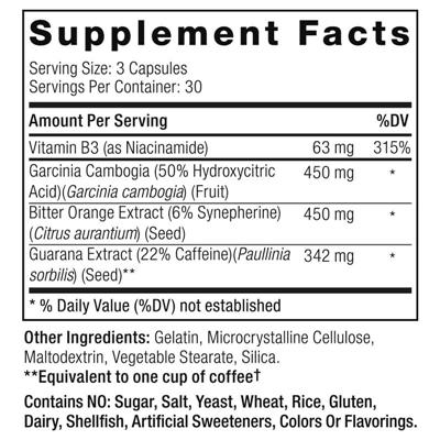 clenbutrol reviews ingredients