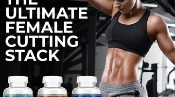 Best Legal Steroid Alternative That Really Works
