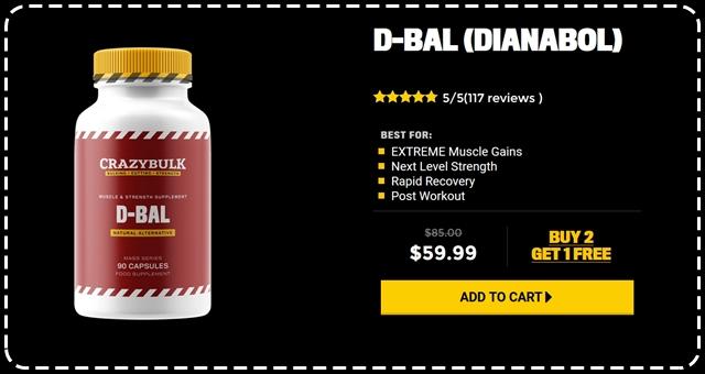 order dbal online